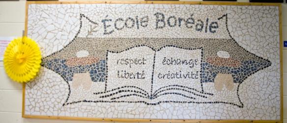 Dominique Hurley_Labrador_École Boréale_DLH_9727