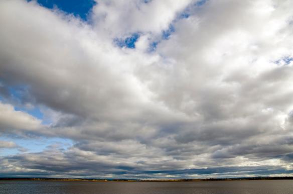 Dominique Hurley_Labrador_North West River_DLH_9487